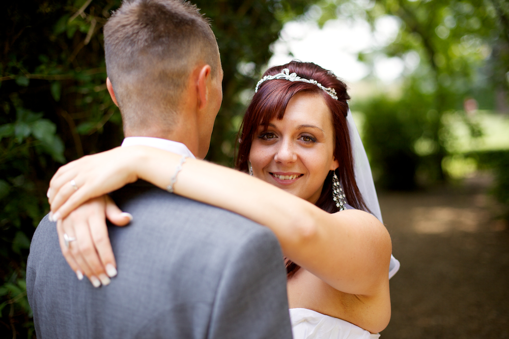 Wedding-Photography-Langtons-Hornchurch.jpg