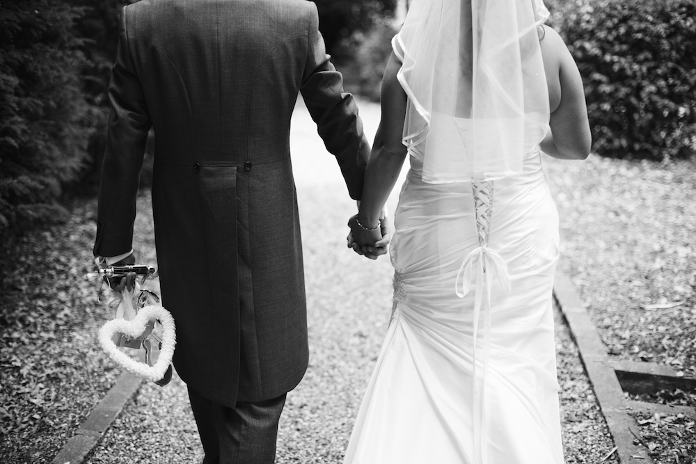 Wedding-Photographer-Langtons-Hornchurch.jpg