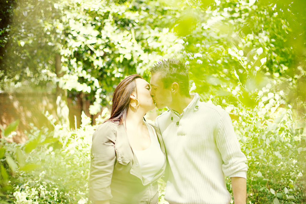 Pre-Wedding-Photography-Langtons-Hornchurch.jpg