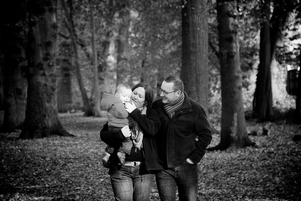 Family-Portrait-Photographer-Shenfield-Essex.jpg