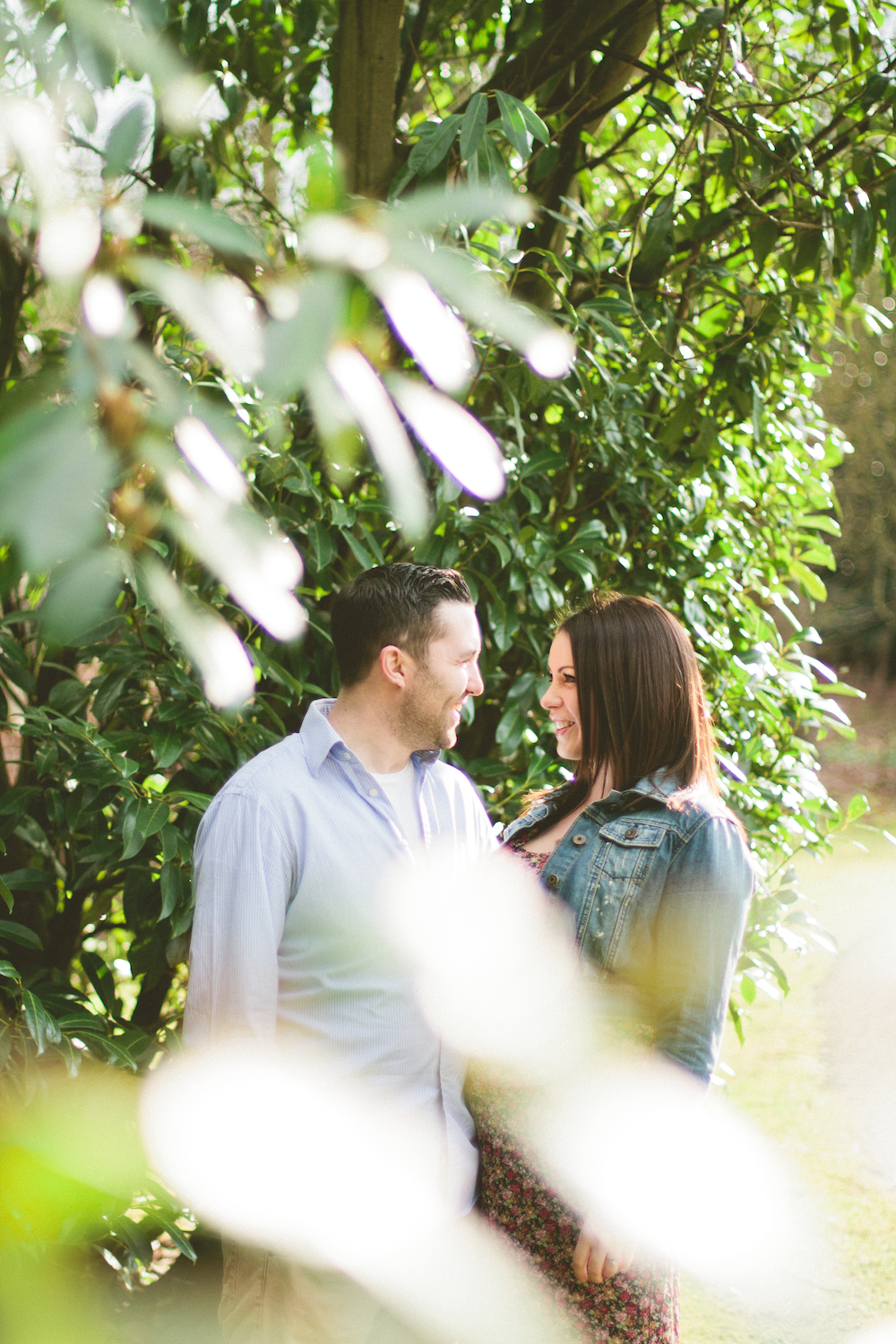 Pre-Wedding-Photography-Cheshunt2.jpg