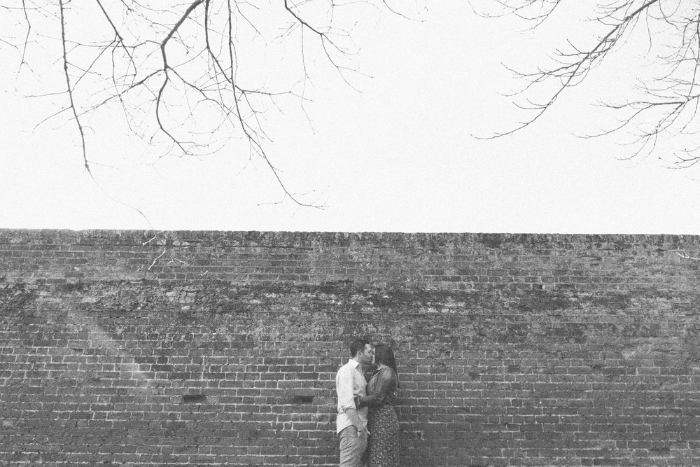 Pre-Wedding-Photographer-Hertfordshire.jpg