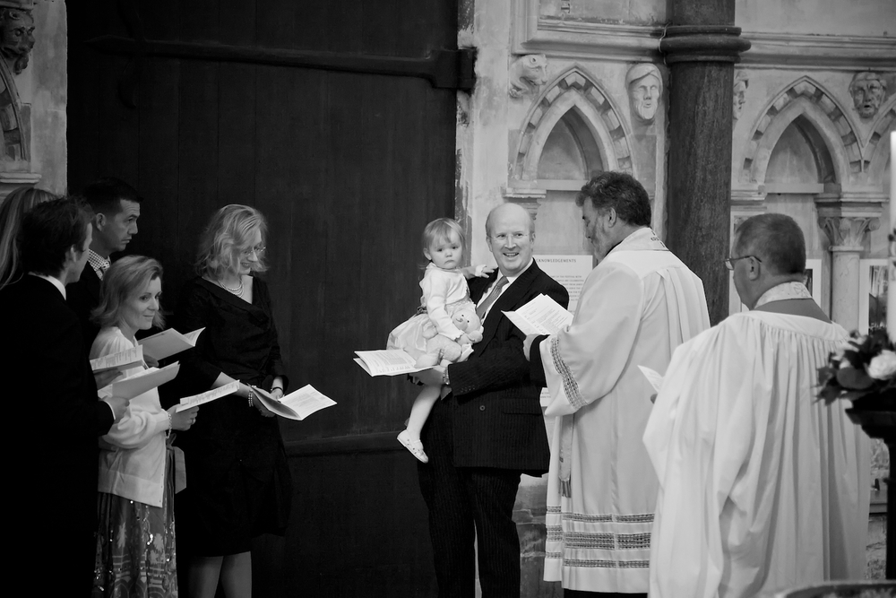 Baptism-Photography-London.jpg