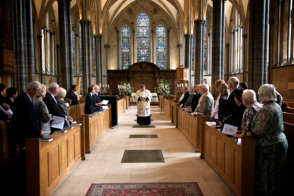 Temple-Church-Christening-Photography.jpg