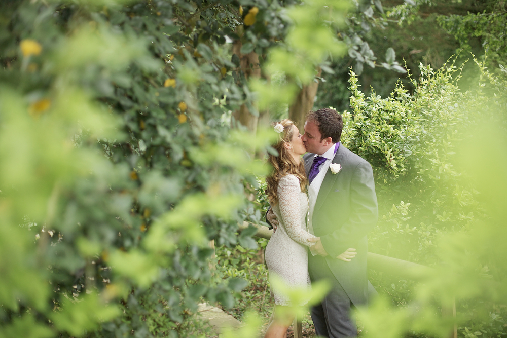 Wickwoods-Wedding-Sussex.jpg