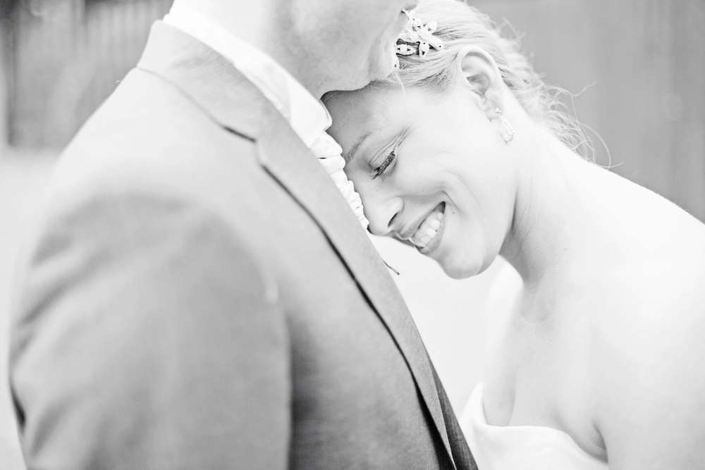 Eastbury-Manor-House-Wedding-Photography 23.jpg