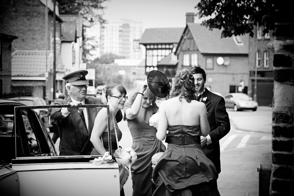 Rainham-Wedding-Photography 7.jpg