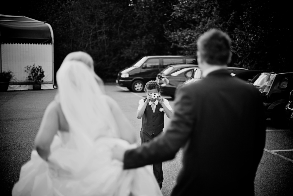 Rainham-Wedding-Photography 20.jpg