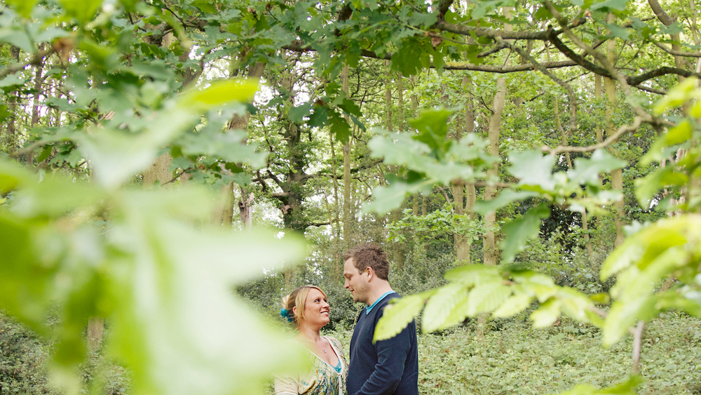 Pre-Wedding-Photography-Havering.jpg