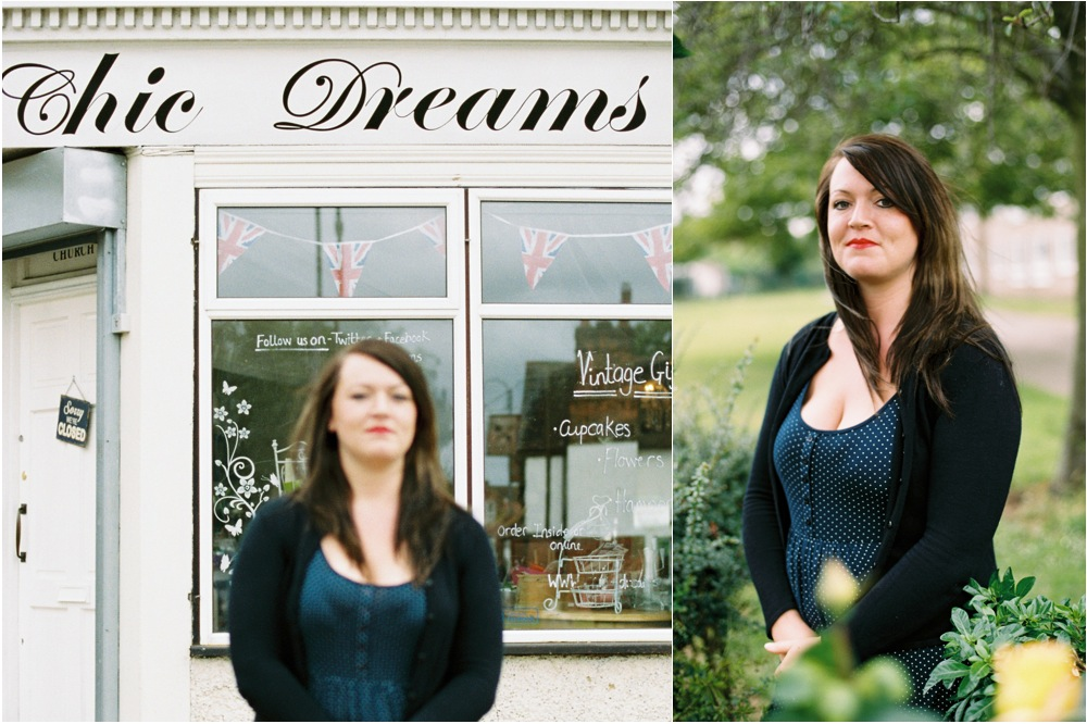 Chic-Dreams-Dagenham.jpg