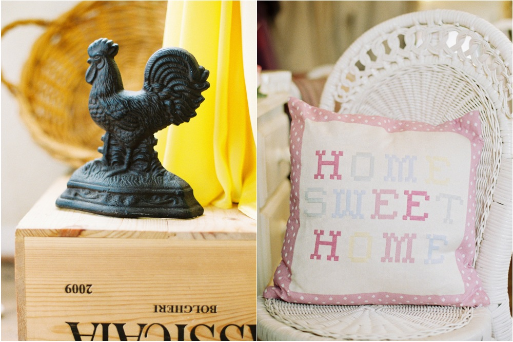 chic-homewares-essex.jpg