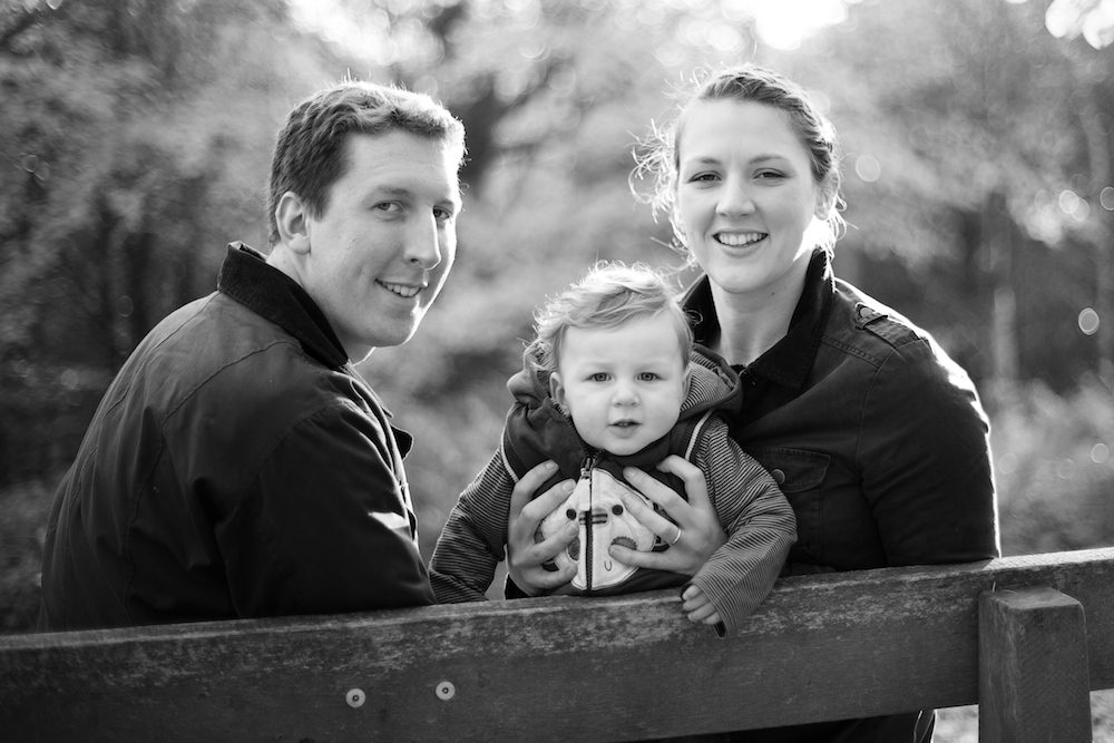 Essex-Family-Portrait-Photographer 9.jpg