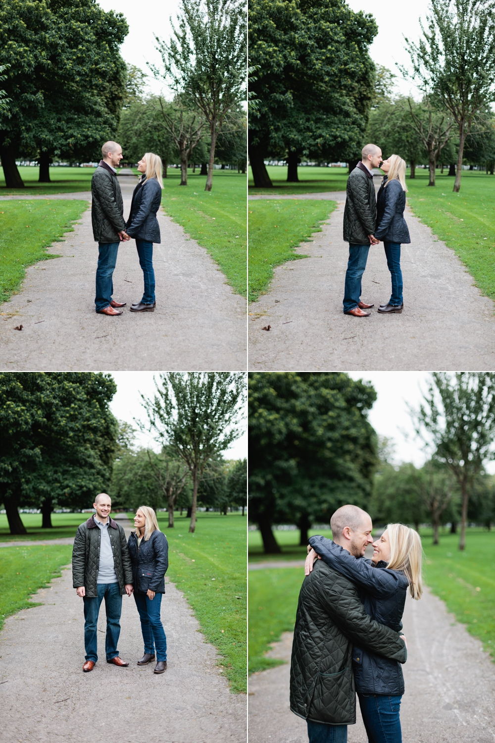 Pre-Wedding-Photography-Essex_0001.jpg