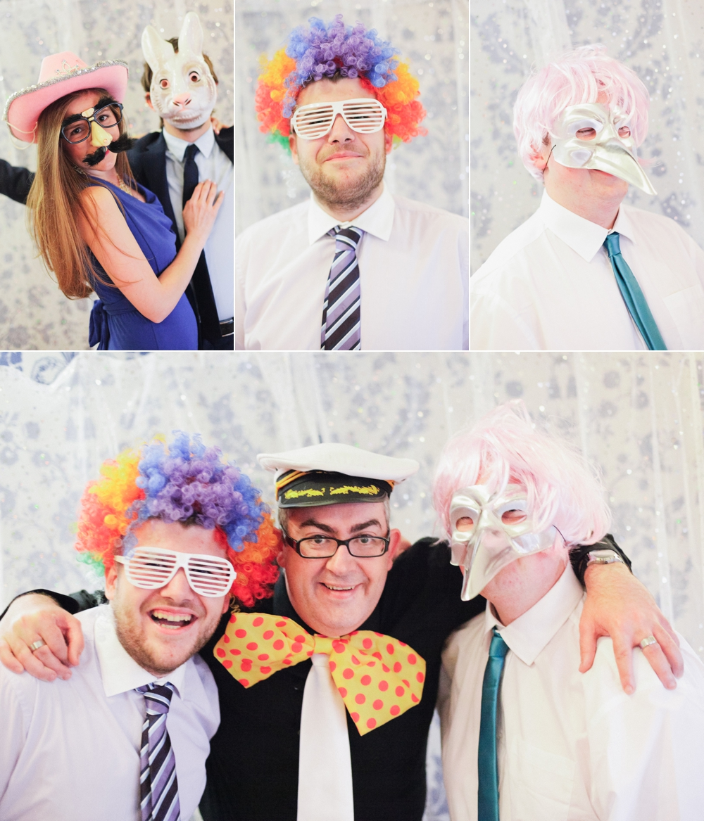 Wedding-Photo-Booth-Essex_0002.jpg
