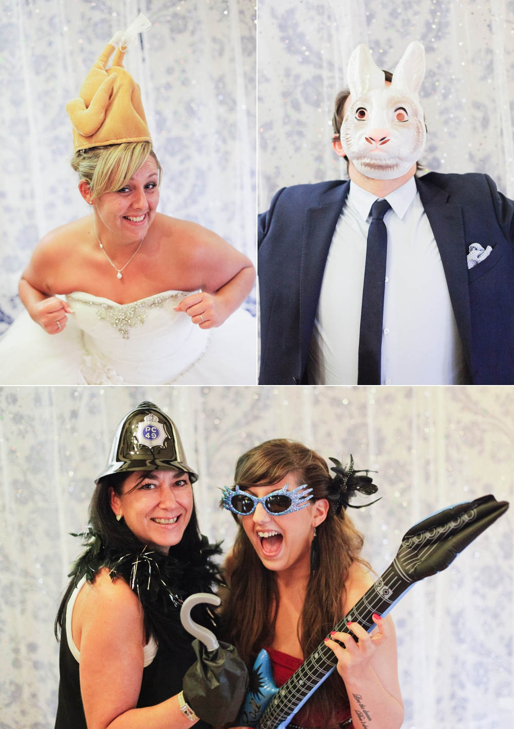 Wedding-Photo-Booth-Essex_0001.jpg