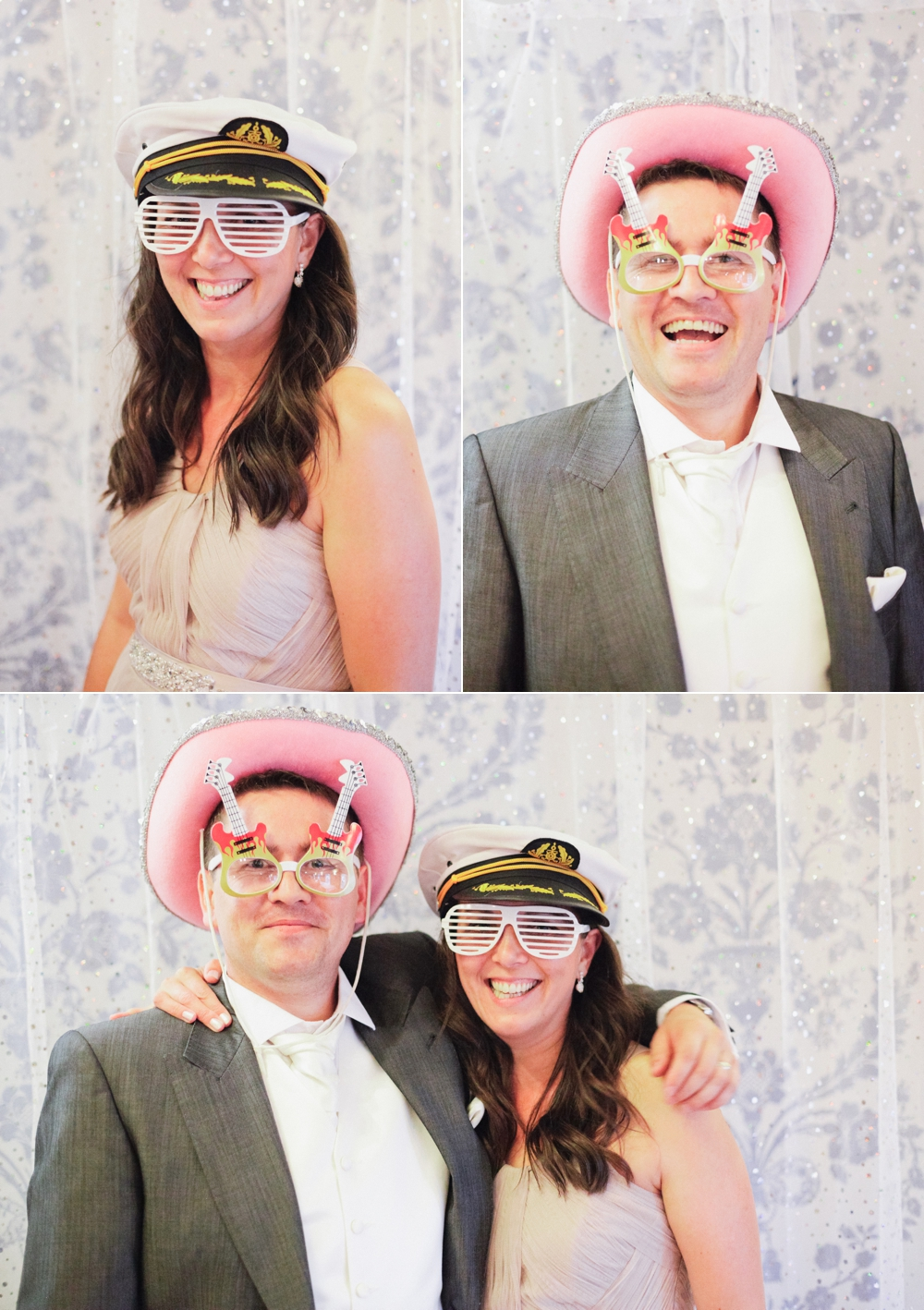 Wedding-Photo-Booth-Essex_0003.jpg