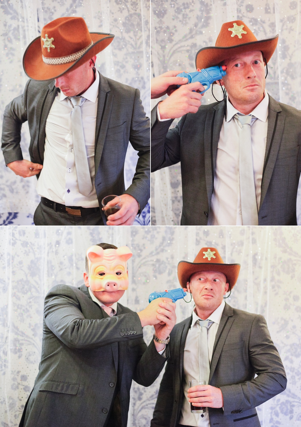 Wedding-Photo-Booth-Essex_0005.jpg