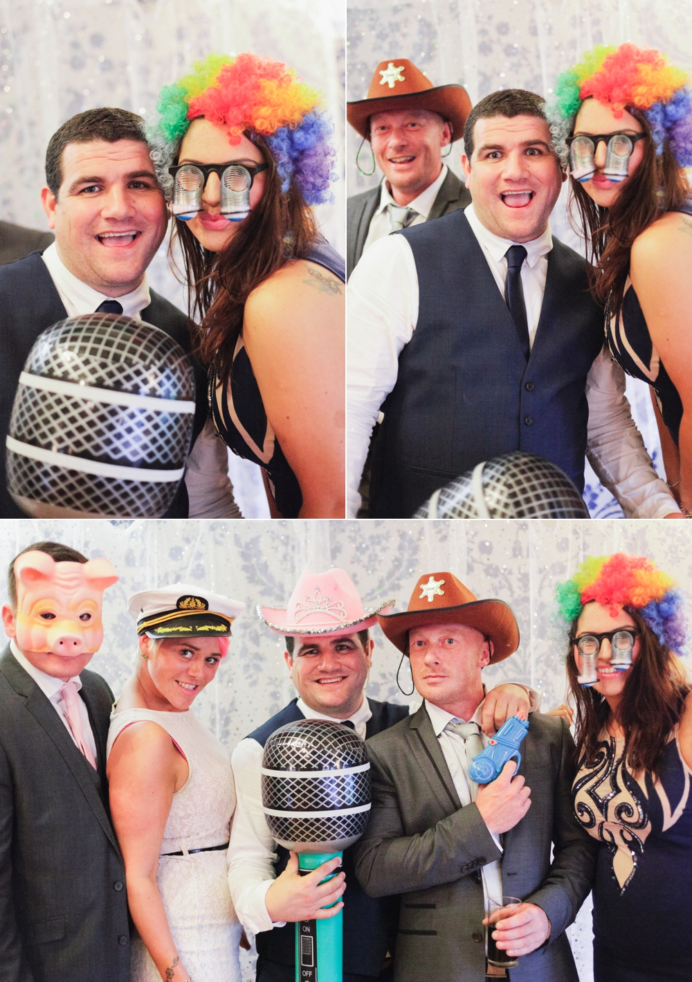 Wedding-Photo-Booth-Essex_0006.jpg