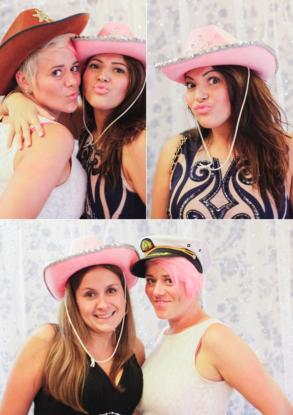 Wedding-Photo-Booth-Essex_0007.jpg