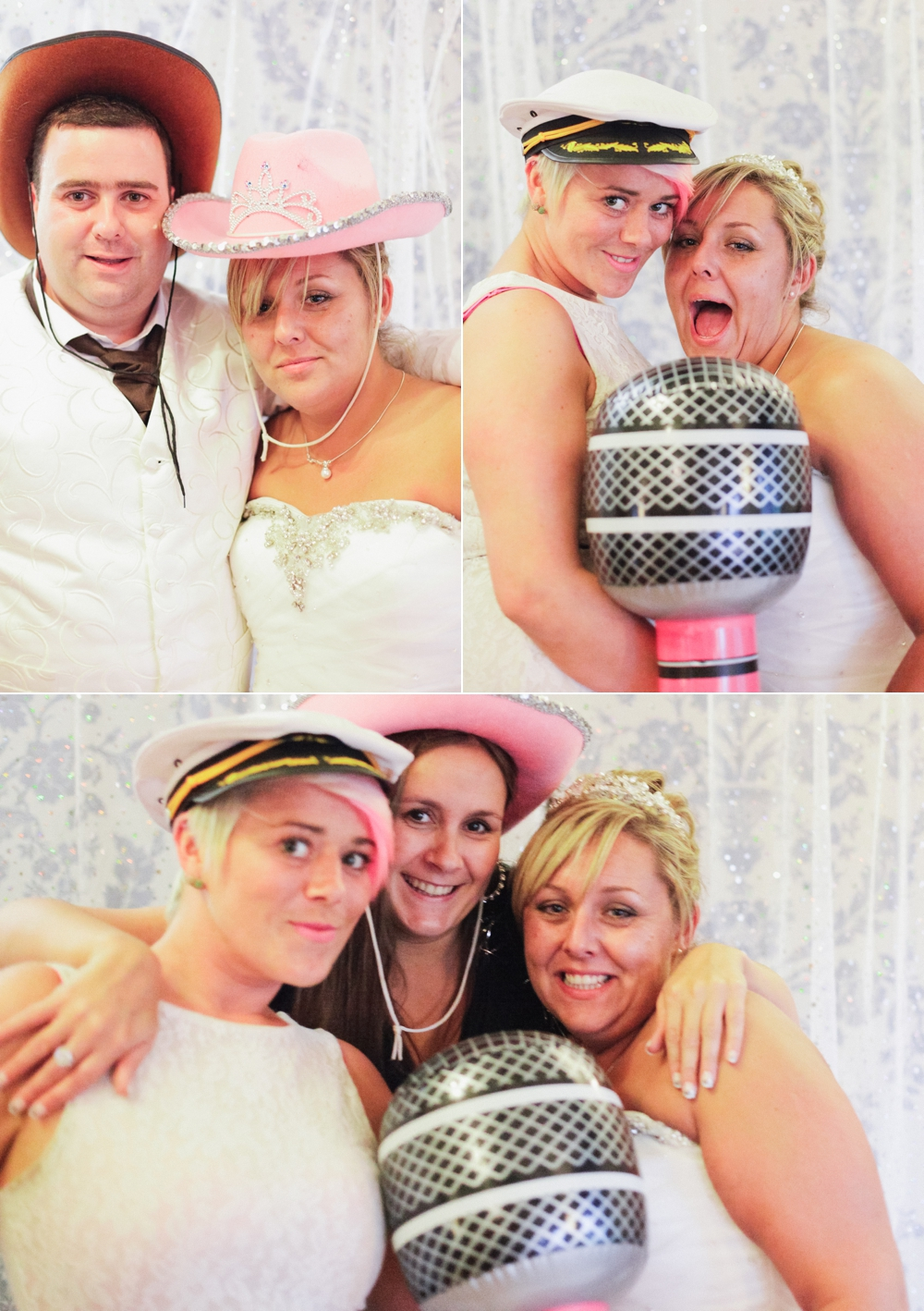 Wedding-Photo-Booth-Essex_0009.jpg