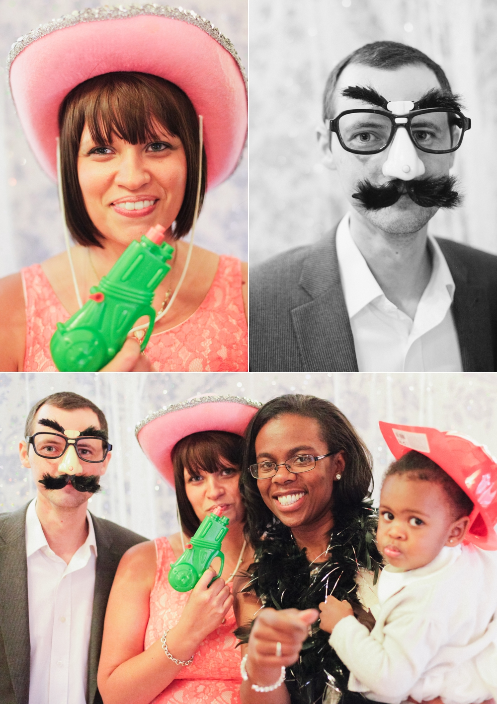 Wedding-Photo-Booth-Essex_0010.jpg