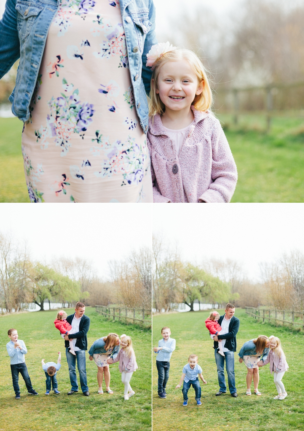 Family-Photographer-Brentwood.jpg