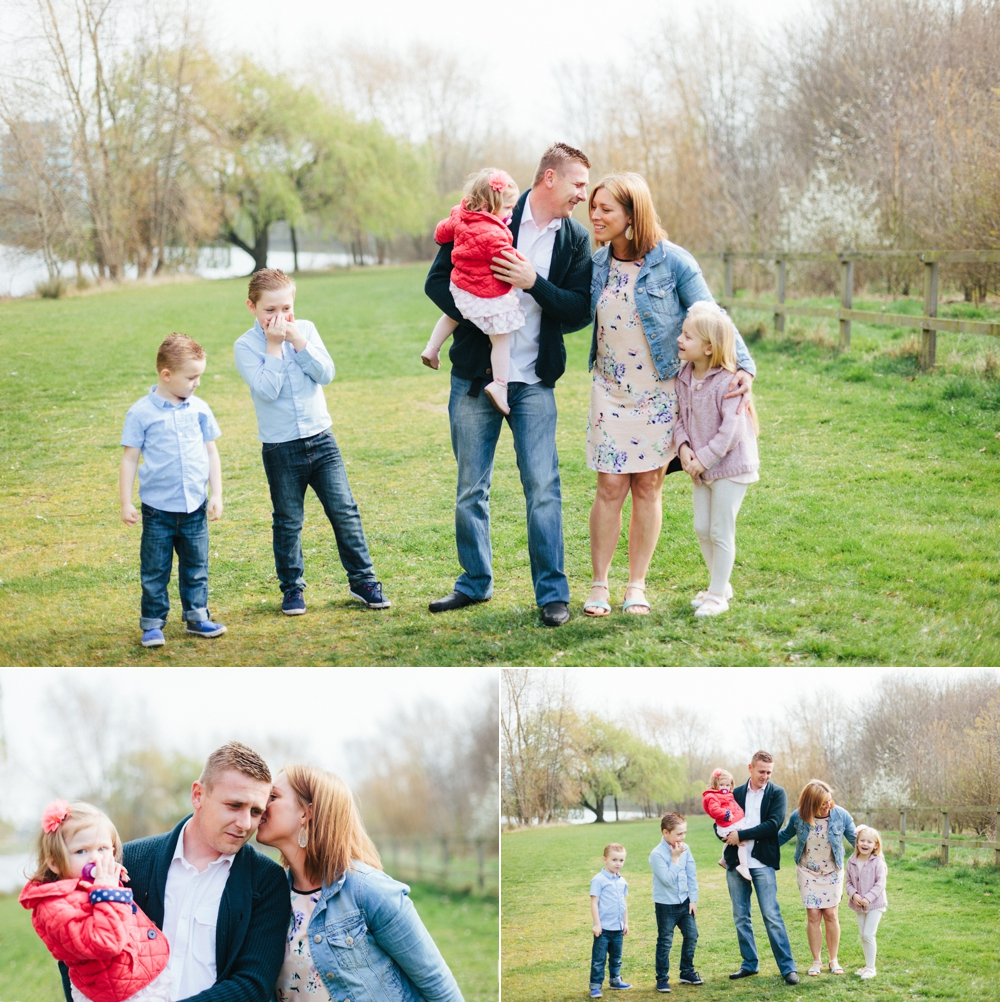 Family-Portrait-Photographer-Brentwood.jpg