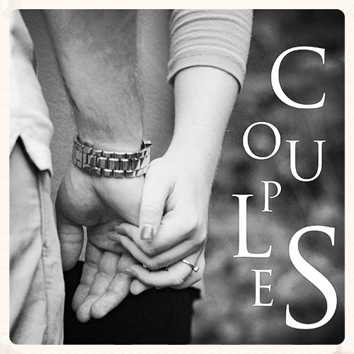 couples-together-portrait-photography