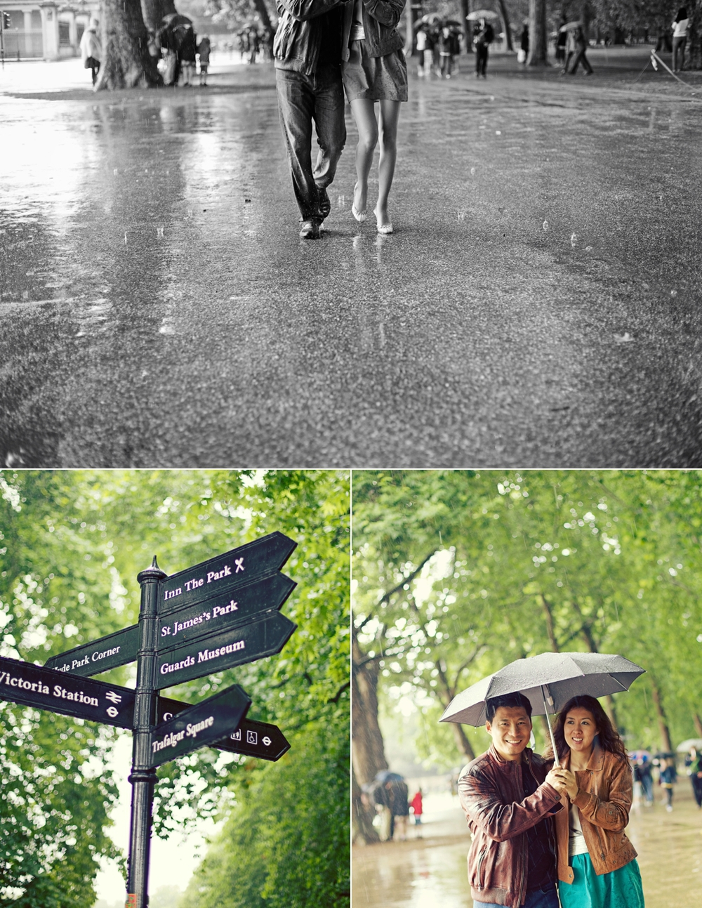 Asian-Pre-wedding-Photographer-London.jpg