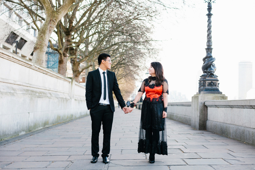 London-Indonesian-Couple-Portrait.jpg