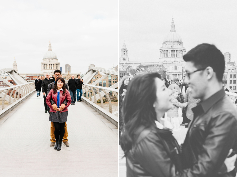 Millennium-Bridge-Engagement.jpg