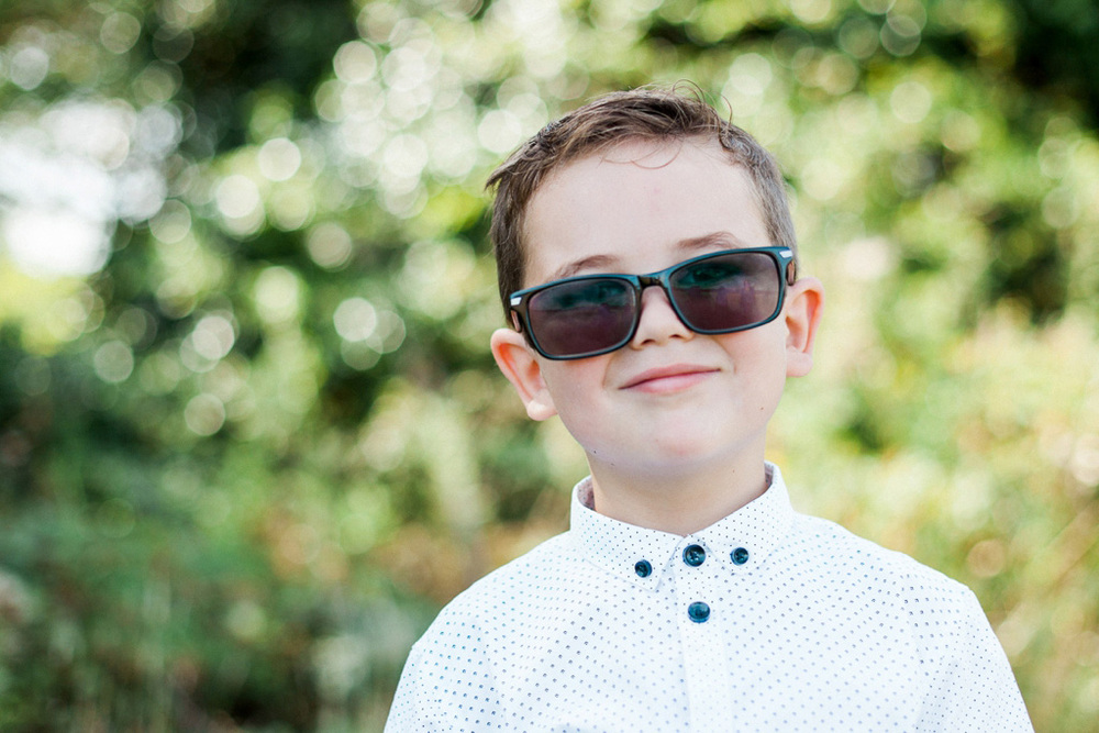 cool-fun-alternative-portrait-phortographer-england.jpg