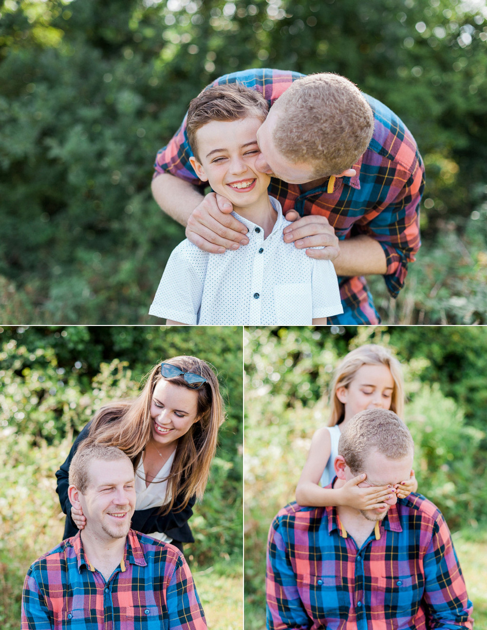 loving-affectionate-family-portrait-photography.jpg