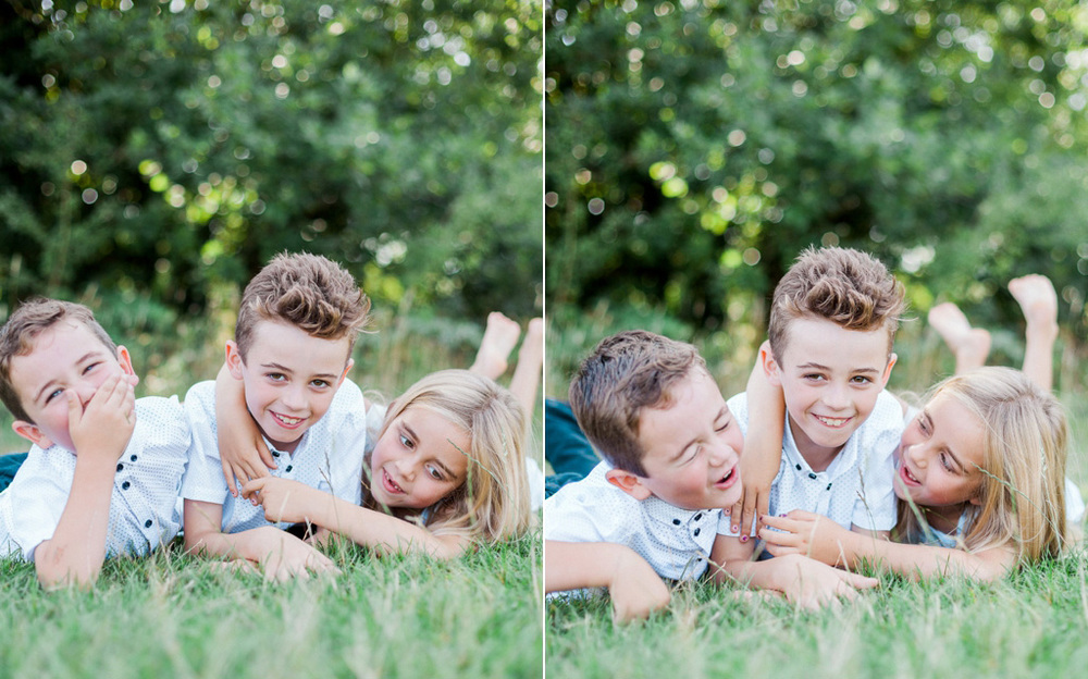 relaxed-fun-family-photographer-essex.jpg