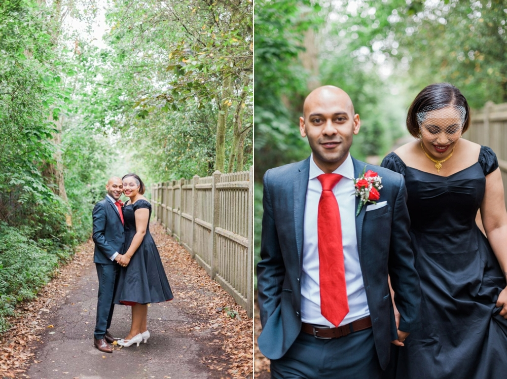 Wedding-Photographer-Essex_0130.jpg
