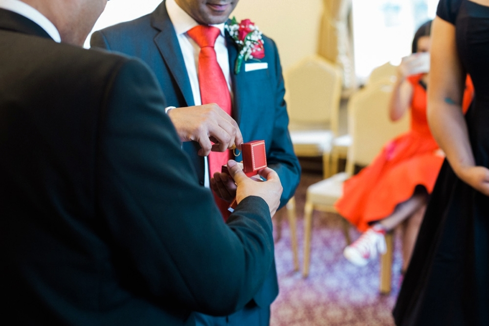 Wedding-Photographer-Essex_0142.jpg