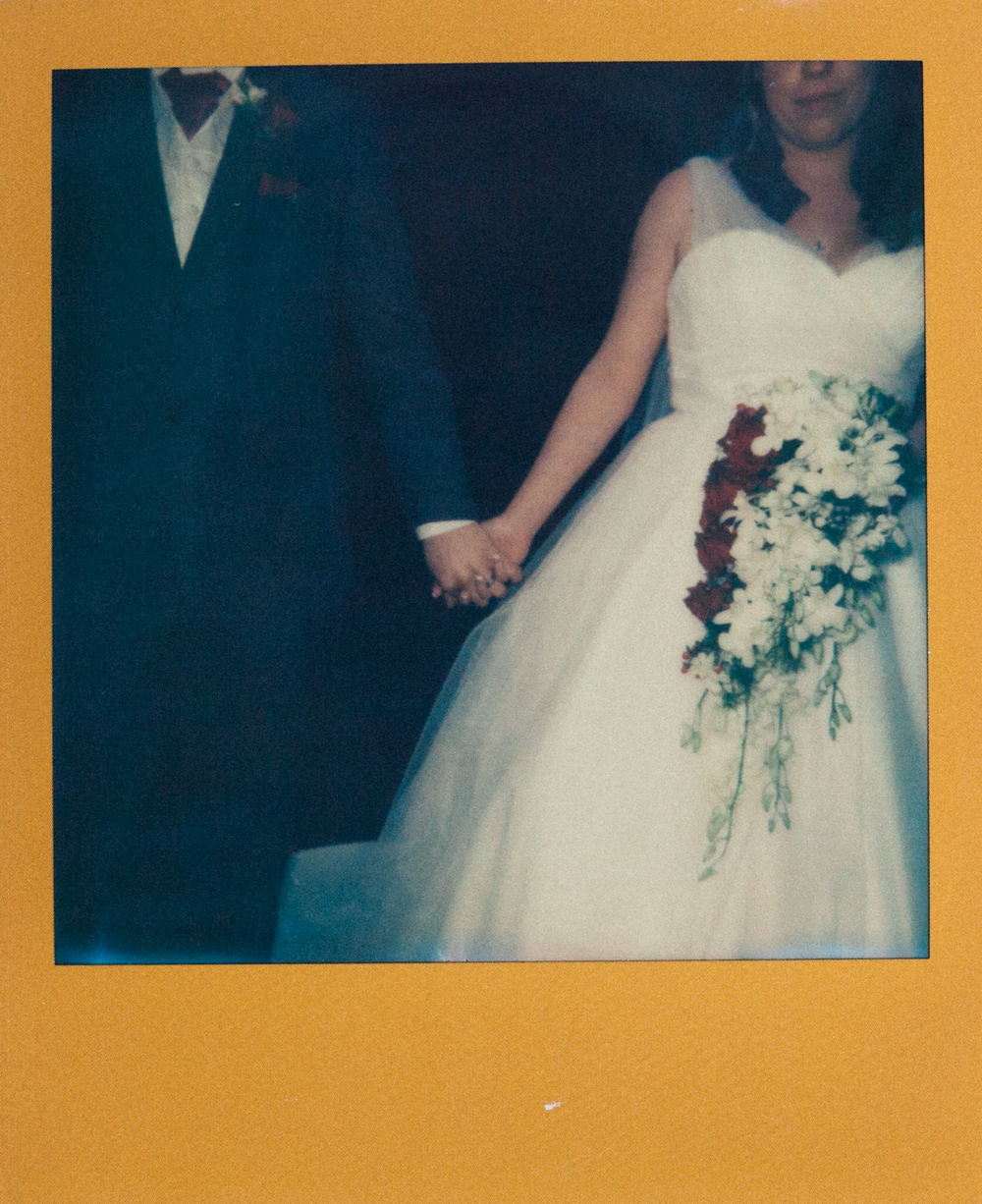 Polaroid-Wedding-Photography-102.jpg