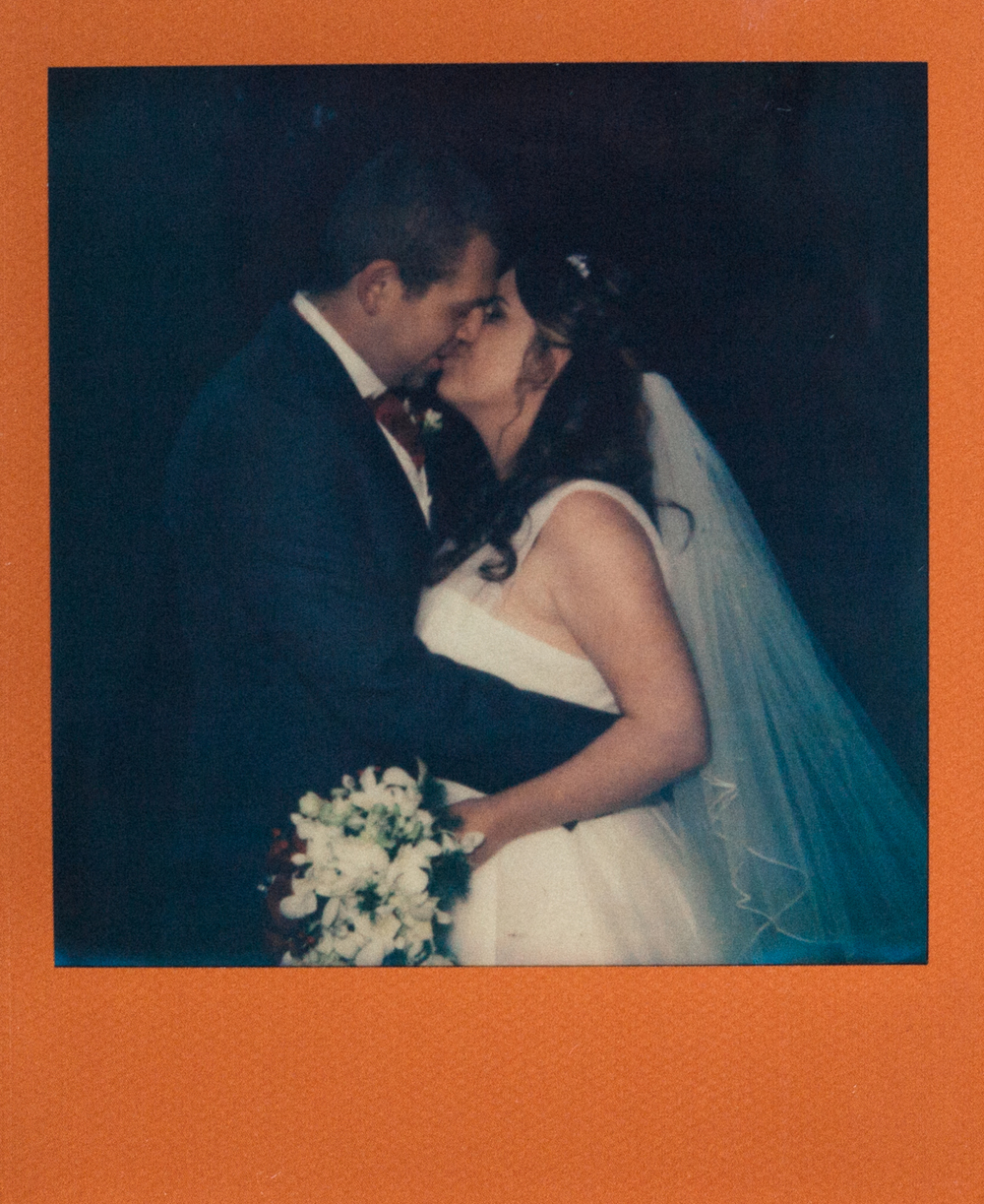 Polaroid-Wedding-Photography-103.jpg