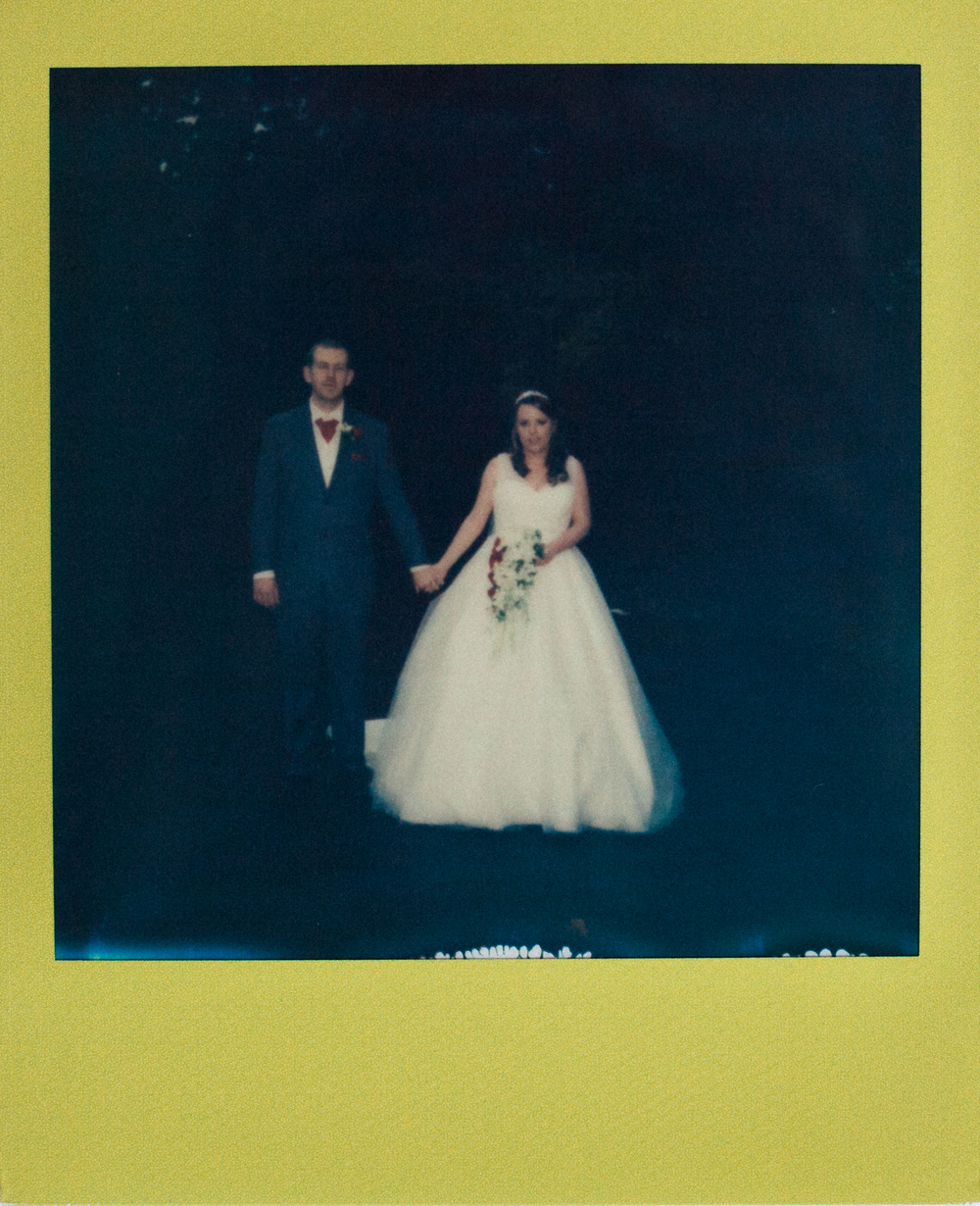 Polaroid-Wedding-Photography-101.jpg