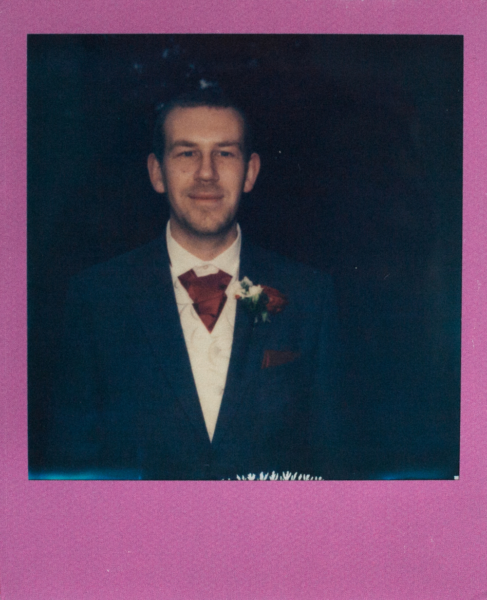 Polaroid-Wedding-Photography-104.jpg