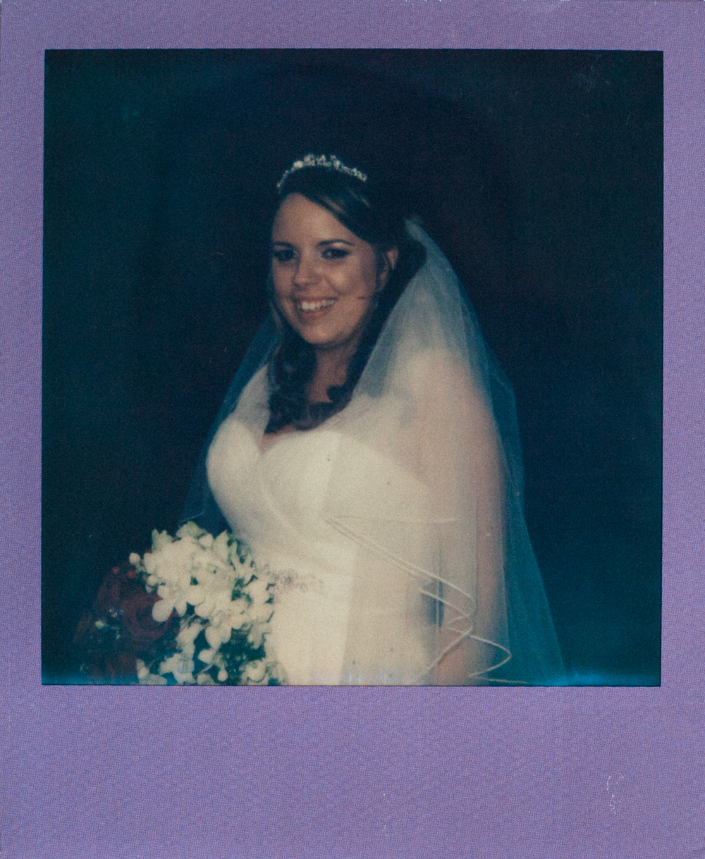 Polaroid-Wedding-Photography-105.jpg