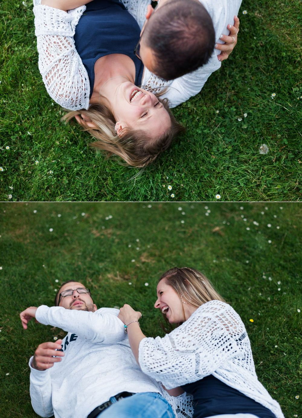 Funny-Photography-Experience.jpg