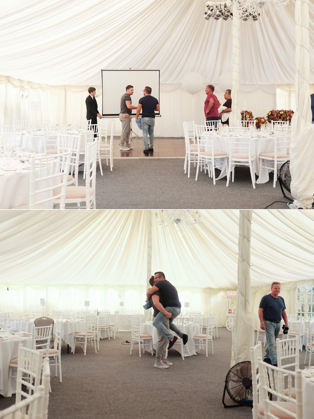 Wedding-Marquee-Pontlands-Park_0024.jpg