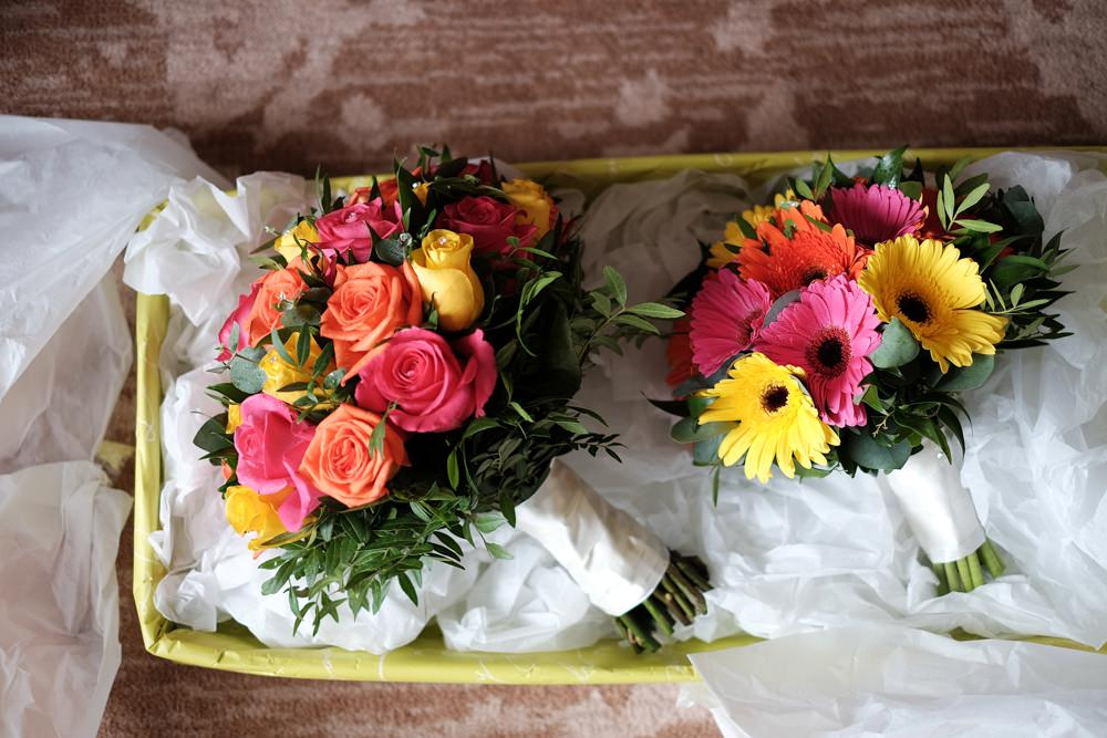 bridal-flowers-bouquet-colourful-bright-bold_0030.jpg