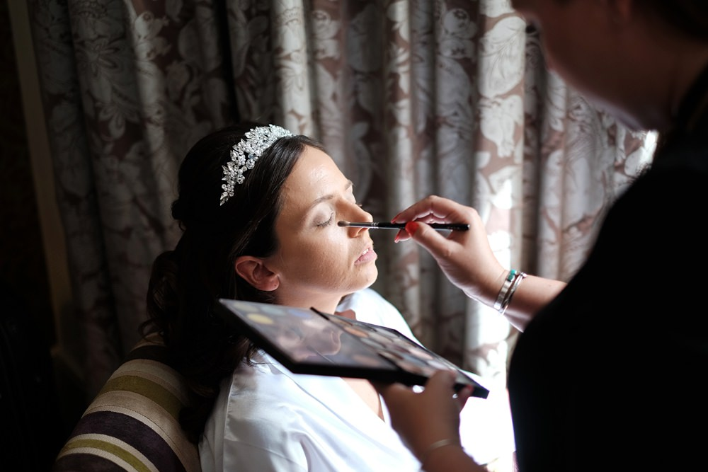 bridal-prep-mua-stylist-essex_0080.jpg