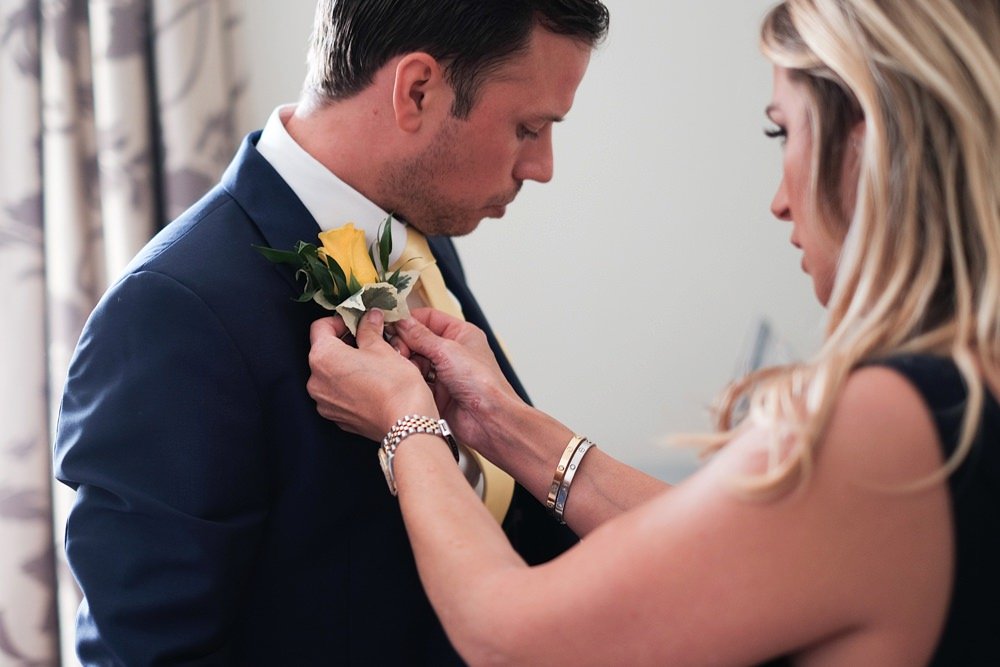 documentary-wedding-photography-essex_0093.jpg