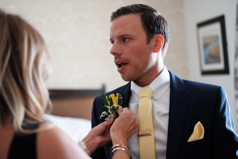 documentary-wedding-photography-essex_0094.jpg