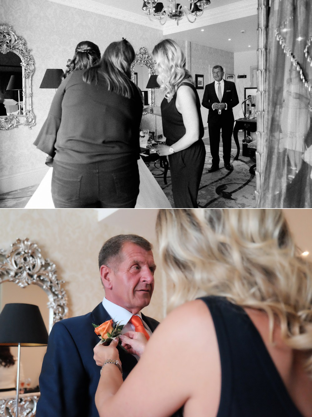 documentary-wedding-photography-essex_0104.jpg