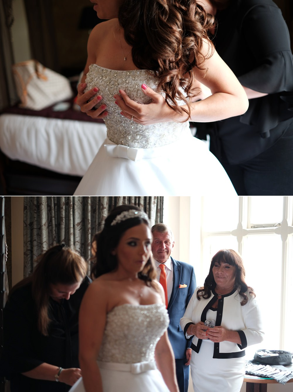 documentary-wedding-photography-essex_0106.jpg