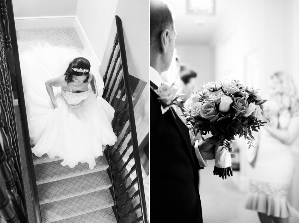 documentary-wedding-photography-essex_0112.jpg